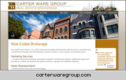 Carter Ware Group